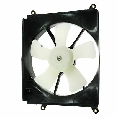 for 95-96 Toyota Camry Radiator Cooling Fan Right Side 3.0L, V6
