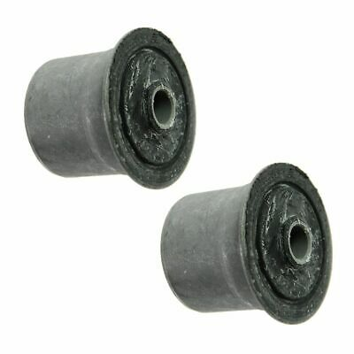1997-98-99-2000-01-02-03-04-05-06 Jeep Wrangler TJ Front Spindle//Bearing Bolts