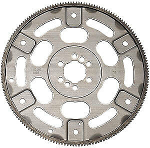 Chevrolet Performance 19260102 LS Engine Flexplate 168-Tooth