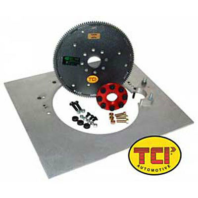 TCI 149200 Engine to Transmission Adapter Plate