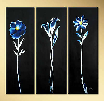 Yuhong Beauty Within hand painted Abstract oil painting bestbid_mall D394