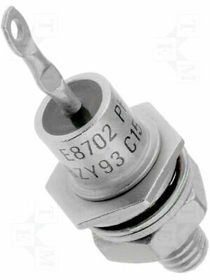 Bzy93C43R Philips Zener Diode X 1Pc
