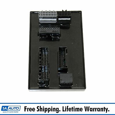 Lighting Control Module LCM for Crown Victoria Marauder Grand Marquis