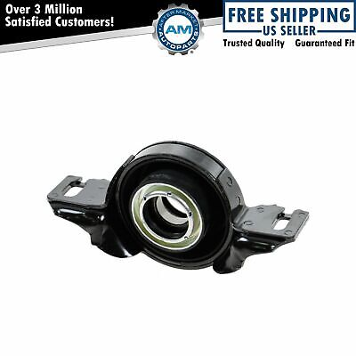 Front or Rear Driveshaft Center Support Bearing Bracket for Lexus Toyota
