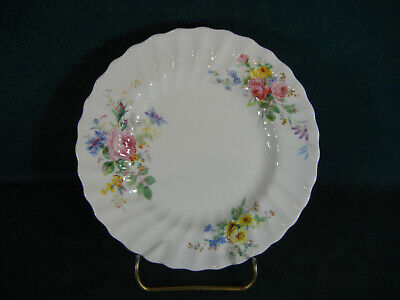 Royal Doulton Arcadia Bread and Butter Plate(s)