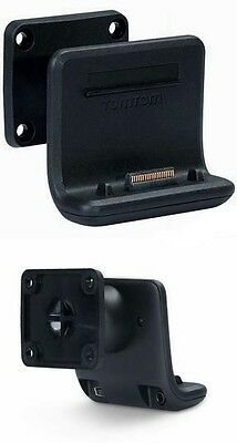 Tomtom/tom Tom Go 500/1000/1015/camper/5150 Active Dock For Fixed Installation