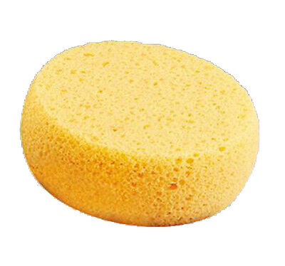 Mehron Costume Theatre Make Up Foam Hydro Sponge Foam Makeup Sponge 121F
