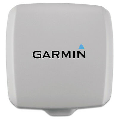 Garmin - Cover Display Vari Modelli 5 Pollici Serie Echo Art.010-11680-00