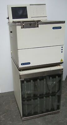 Ventana Renaissance Tissue Processor Machine Model: 290211