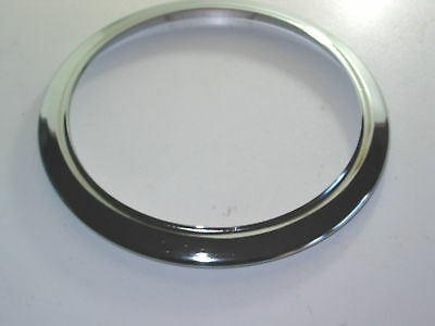 """Hot Plate Trim Dress  Ring 6 """" Suit Chef, Simpson Stoves That Have Solid Plates"""
