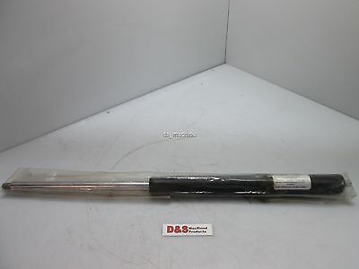 New in Bag Industrial Gas Springs A12757 615020:1 46-05 Customline Gas Spring 8""