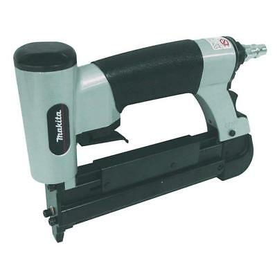 Makita Af201Z Brad Pinner Pin Air Nailer 23 Gauge