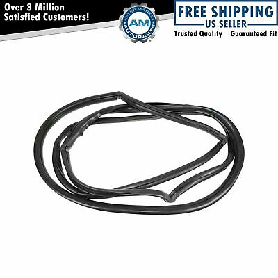 FOR 1979-83 TOYOTA PICKUP TRUCK NEW Precision Door Weatherstrip Seal RH FRONT