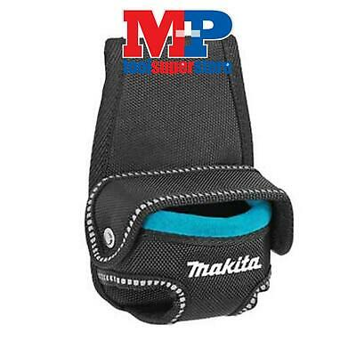 Makita P-71831 Measuring Tape Holster Holder For Work Belt