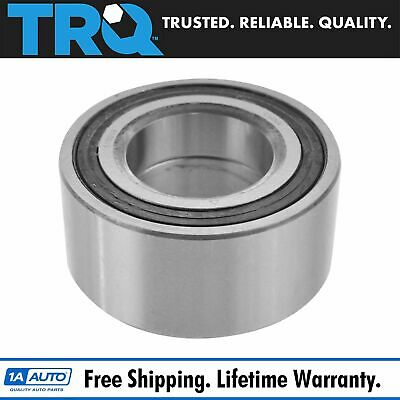 FRONT Wheel Bearing LH Left or RH Right for Toyota Echo Scion xA xB