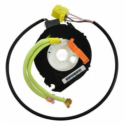 Air Bag Airbag Clock Spring 26094620 for Cadillac Chevy GMC SUV Pickup Truck Van