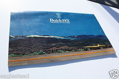auto brochure - buick - product line model overview - 1982 (ab212