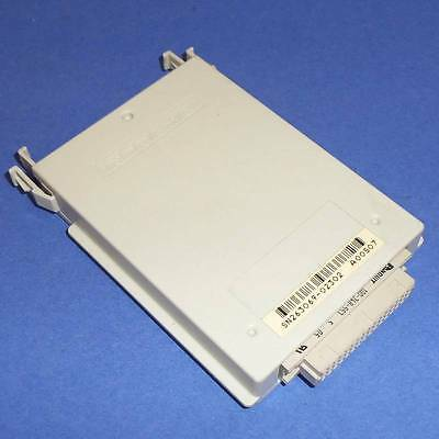 Indramat Software Module Dsm 2.1-S11-02.Rs