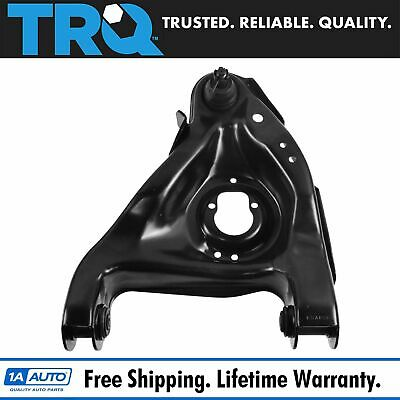 Front Lower Control Arm Driver Side Left LH NEW for Chevy GMC Truck SUV 2WD
