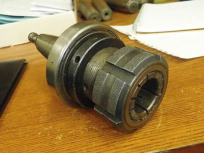 Showa NT40 Collet Chuck