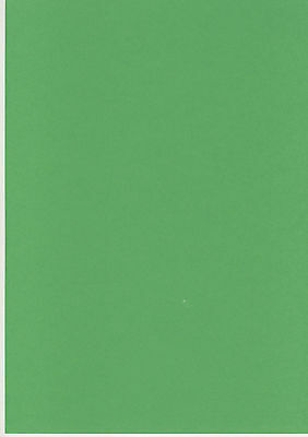 25 SHEETS A4 DARK CHRISTMAS BILLIARD GREEN 240gsm THICK CARD HOBBY ART & CRAFT