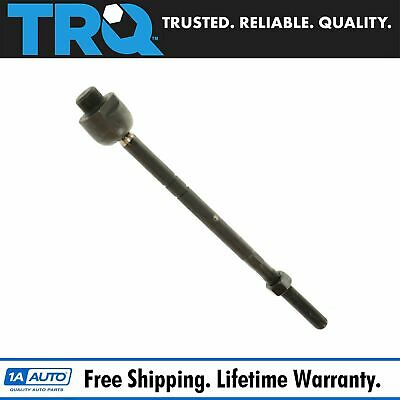 Front Inner Tie Rod Left Or Right For Silverado Sierra 1500 Pickup Truck 4x2