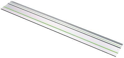 Festool Guide Rail FS 1080/2 for Saws - 491504 - 24hr Courier delivery