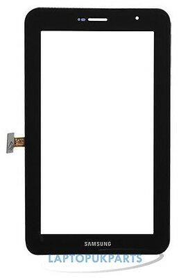Genuine New SAMSUNG P6200 P6210 GT-P6200 GT-P6210 Touch Digitizer