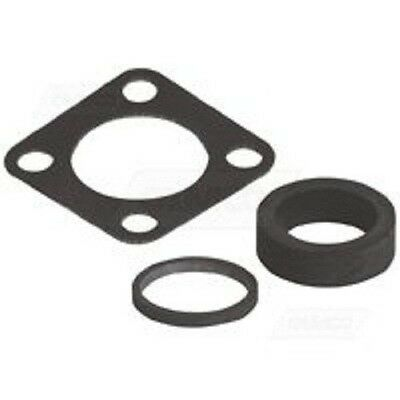 New Camco 07133 Universal Water Heater Rubber Gasket Kit Set Sale 6188965