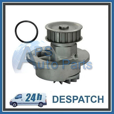 Opel Ascona Corsa Kadett Manta 1.3 1979-1991 Engine Coolant Water Pump New