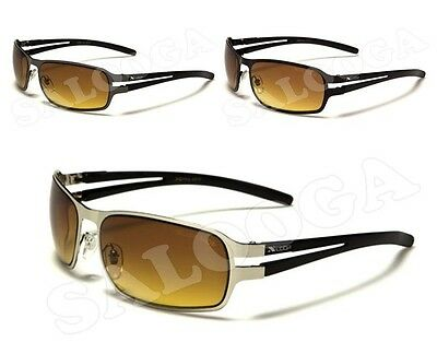 New X Loop Designer Sport HD High Definition Sunglasses For Men And Women.