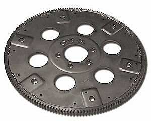 Scat FP-454L Street Flexplate Big Block Chevy 168 Tooth External Balance
