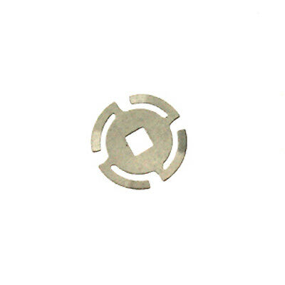 Friction Spring for Rolex Caliber 645 Bubble Back