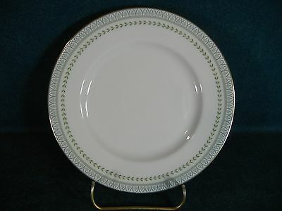 Royal Doulton Berkshire TC1021 Bread and Butter Plate(s)