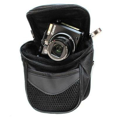 Camera Bag Case for Canon PowerShot A2200 A1200 SX30 IS