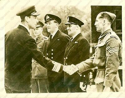 1942 NEW YORK CITY Michael HALL T.W. BOYD Harry HOWARD United Nations Heroes