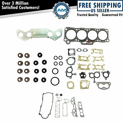 Head Gasket Set Kit for 87-93 Mazda B2200 2.2L