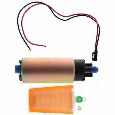 New Electric Fuel Pump Gas Chevy Sedan for Toyota Camry Tacoma Corolla 4Runner