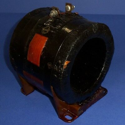Westinghouse 2000:5 Type Rct-6 Current Transformer 300P589G01 / L559845-0