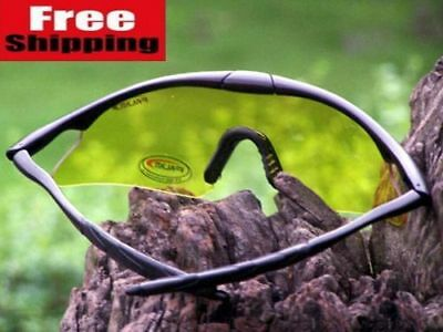 Sport Shooting Hunting Safety Glasses Protective Goggles