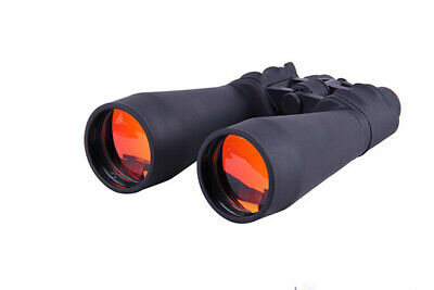 Professional High Resolution Zoom Binoculars 20-180X100