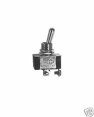 33-206 OREGON TOGGLE SWITCH FOR TRIMMERS AND SAWS