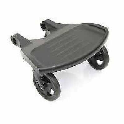 Babystyle Oyster / Oyster Max Pushchair Toddler Ride On Buggy Board--BRAND NEW