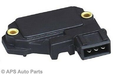 Peugeot 106 205 306 309 405 605 1.0 1.1 1.4 1.6 1.9 2.0 Ignition Module New
