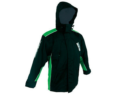 Maver Match This Waterproof Jacket Available in all sizes New For 2017