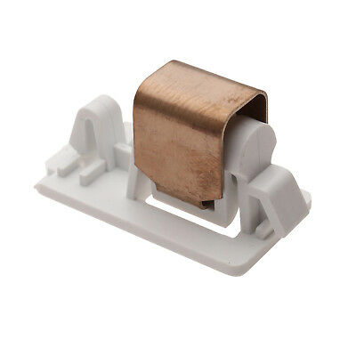 Genuine Whirlpool AWZ210, AWZ2103, AWZ220 Tumble Dryer Door Catch Housing Lock