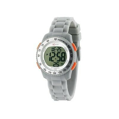 Orologio SECTOR EXPANDER Street Digital White - R3251572315