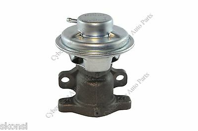 Genuine Holden Exhaust Gas Return Egr Valve - Rodeo Diesel 3L Turbo Isuzu D-Max