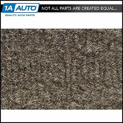 1997 Ford F250 Truck Extended Cab 9197-Medium Mocha Carpet for Auto Trans