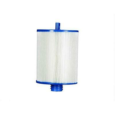 Waterway Front Skimmer Replacement Filter Cartridge PWW50P3 - FC-0359 - 6CH-940